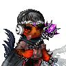 Red Blood warrior's avatar