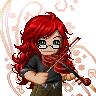 KalmiaKimi's avatar