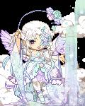 Huong Le's avatar