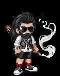 AshtonTSC's avatar