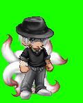 sai_rox44's avatar