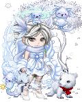 flirty1486's avatar