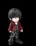 XMaximilianoX's avatar