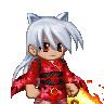 demonic_inuyasha666's avatar