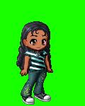 Badimo's avatar
