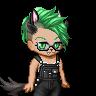 X0mbii's avatar