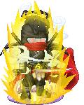 vampyroNinja's avatar