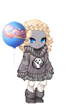 Maytiss's avatar