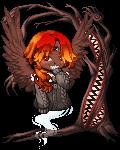 derivative's avatar