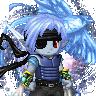 KAMagicwarrior's avatar