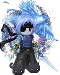 KAMagicwarrior