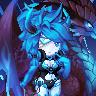 Lunadriel's avatar