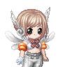 Nysu 's avatar