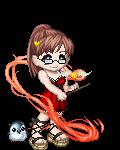Harmony Marie Sky's avatar