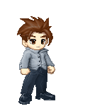 banner assistant2392's avatar