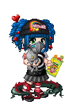 Manicexplosion's avatar