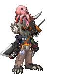 xbillxdt's avatar