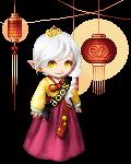 Akeyami's avatar