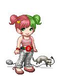 Lillatude's avatar