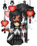 Koneko-Oneechan's avatar