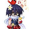 jamuko's avatar