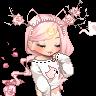 kyuzizi's avatar
