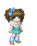 redrebel225's avatar