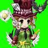 -The Madcap Dreamer-'s avatar