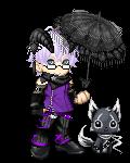 Iaruk's avatar