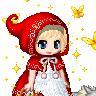 Satu---MWAH's avatar