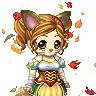 Vampiric_Romance1's avatar