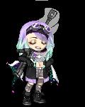Pretty Puke's avatar