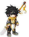 Ninryoku's avatar