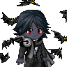 SusanUrban's avatar