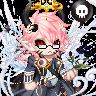 Kyoya07's avatar
