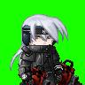 cena_alec's avatar