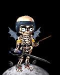 Waidmanns Heil's avatar