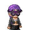 bloodyxxmonday's avatar