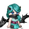 Musentango's avatar