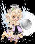 Kiki Monole's avatar