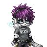 Cheshire_Kauni's avatar