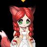 Kavika Honou KiriKuro's avatar