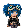 Bexley Quinn's avatar