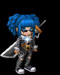 Dakken Kaeon's avatar