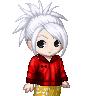 xxMiseinenxx's avatar