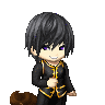 Kiki Katastraphe's avatar