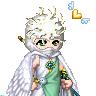 Demonic_of_Angels's avatar