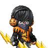 killer10977's avatar