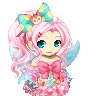xxXangel-chanXxx's avatar