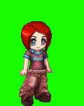 Dreamer613's avatar